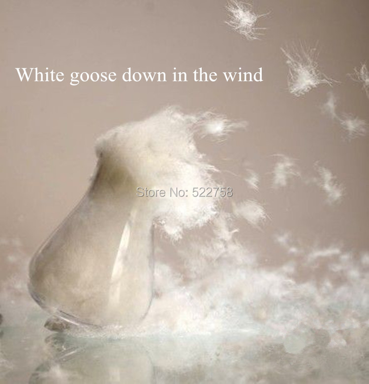 Cheap goose down washed white goose down USA 2000 Standard 800 fill power china supplier down pillow goose down