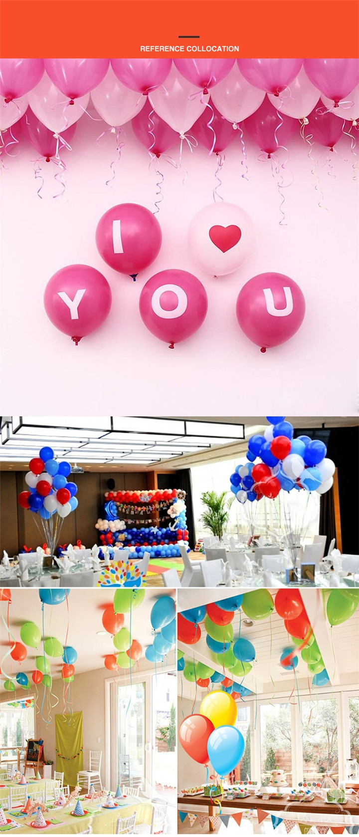 0.11    10pcslot 5mm10M Ribbon Wedding Decoration Birthday Party Supplie Diy Make Bows Gift Flowers Tie Bouquet Balloon Satin Ribbon