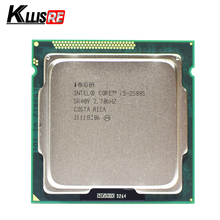 AMD AMD Phenom II X4 955 95W Quad-Core DeskTop CPU HDX955WFK4DGM Socket AM3 938pin