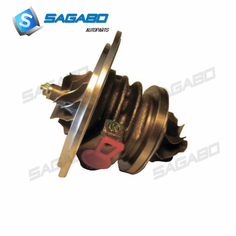 Turbo  cartridge for Ford Transit 2.5 L 100 KWTurbine Garrett GT1549S  452213 954T6K682AA, X4T6K682AATurbo  cartridge for Ford Transit 2.5 L 100 KWTurbine Garrett GT1549S  452213 954T6K682AA, X4T6K682AA