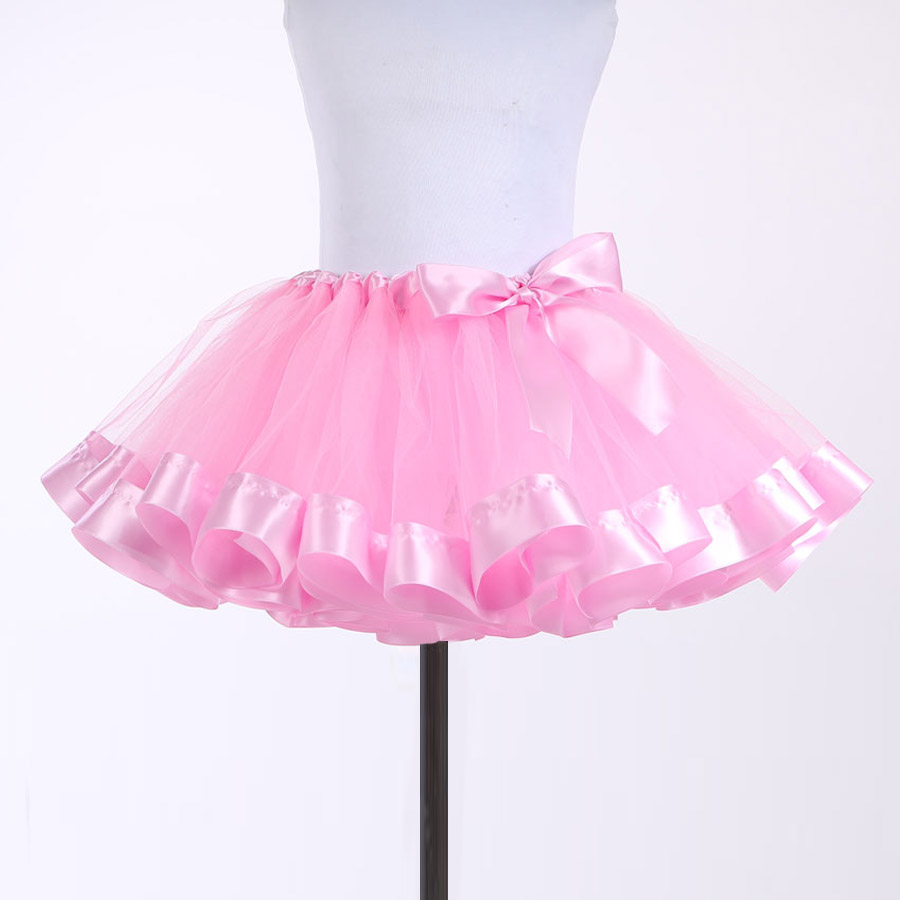 2017-Newest-Baby-Girl-Skirt-Kids-Rainbow-Tutu-Skirts-Hot-Selling-Pettiskirt-Tutu-Custome-Party-Wedding-Dance-Skirt-1