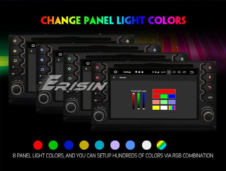 ES7838C-R6-Color-Illumination