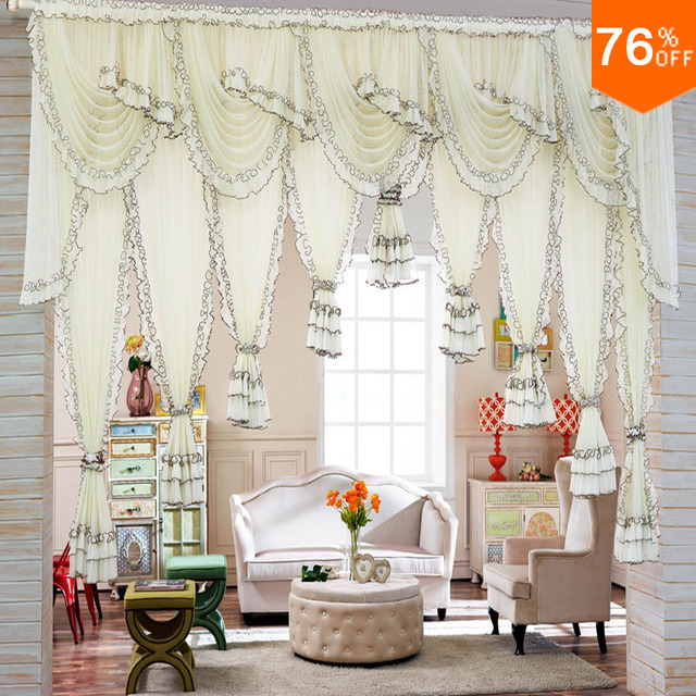 Arab Top Design Mine Cloud Group Corridor Curtains Dinning Room Kitchen Rooms Elegant Living Clouds