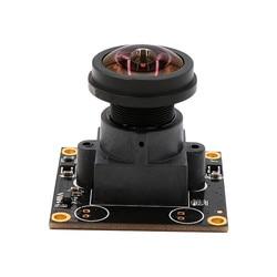 8MP obiektyw typu rybie oko szeroki kąt widzenia 180 stopni Sony IMX179 kamery internetowej ręczne ustawianie ostrości UVC OTG moduł kamery USB dla systemu Android Linux systemu Windows Mac