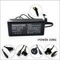12 Вольт 5 Ампер (12 В 5А) AC Зарядное Устройство Адаптер Питания ЖК-МОНИТОР Для Gateway ЖК-ТЕЛЕВИЗОР
