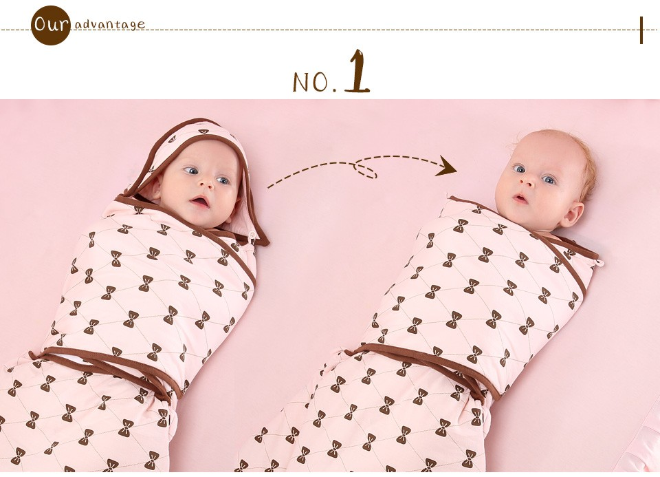 baby sleeping bag(5)