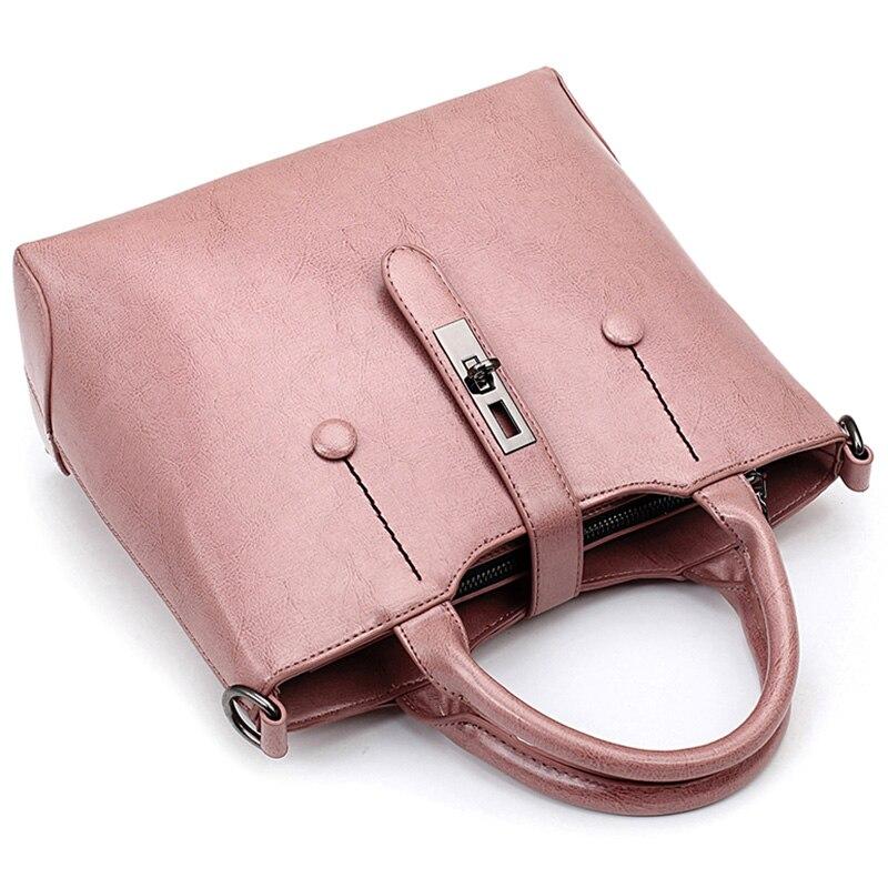 famosa marca senhoras sacolas de Gender : Woman Bag Brand Famous