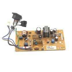 Listwa zasilająca części drukarki dla brata HL5340 5350 5370 DCP8080 8085 MFC8480 8370 8680 8890 zasilanie