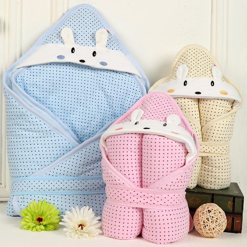 90*90CM Baby Stroller Sleeping Bag Cartoon Cotton Spring Summer Fall Warm Sleepsacks Newborn Envelope For Kids Pram Boys Girls цена 2017