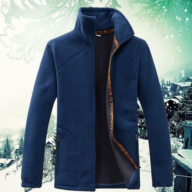 sudaderas hombre 2015 winter clothing brand sweatshirt men warm fleece hoodies o-neck patchwork hoodies free shipping sizeX-4XL