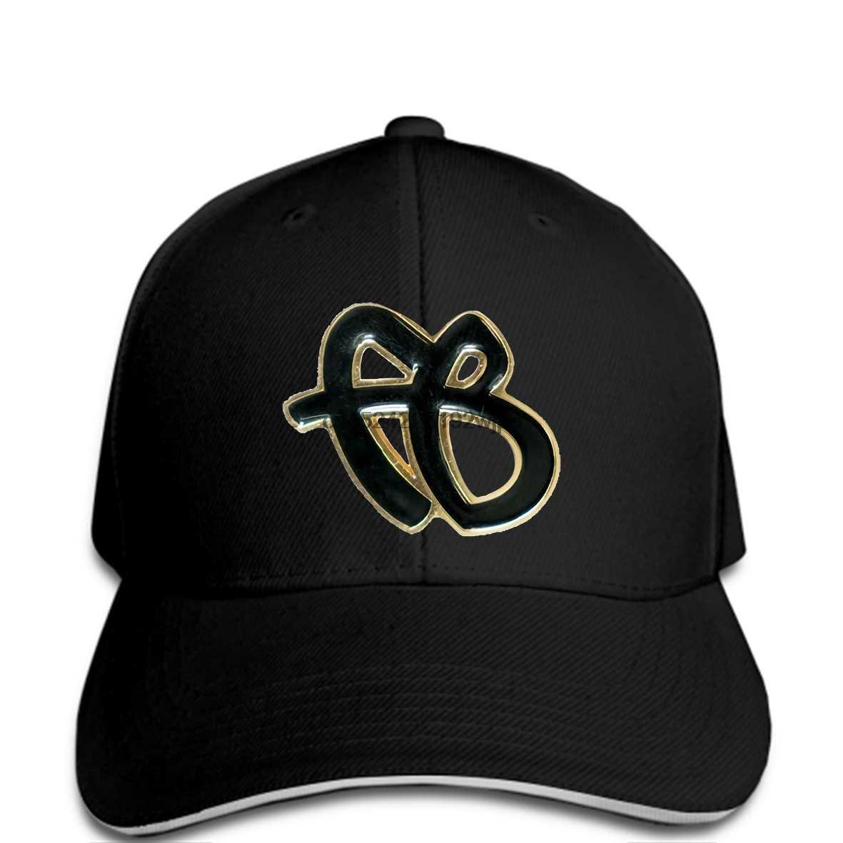 4cfa7828765b0 Detail Feedback Questions about Men Baseball cap Fubu Logo Printed Graphic  Black cap novelty cap women on Aliexpress.com