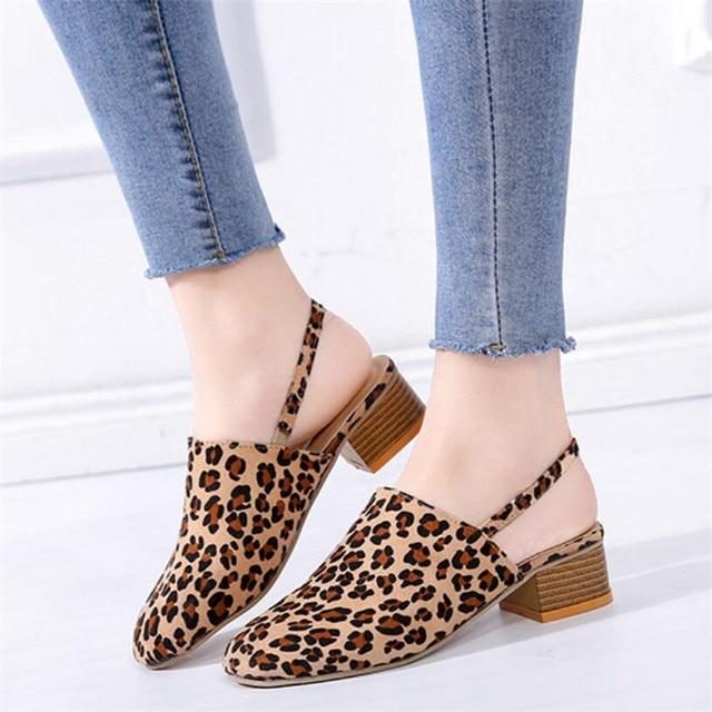 Фото cootelili/женская обувь повседневное модные сандалии для женская цена