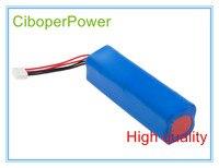 Hohe Qualität Ersatz Für S20A plus OTDR Batterie