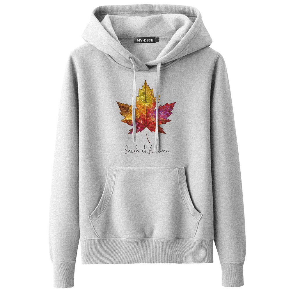 sweat shirt femme canada