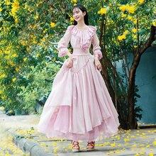 шифоновые модные и платья