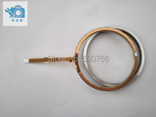 new and original for sigm 70-200 lens motor  ultrasonic motor free shipping new and original for niko lens af s nikkor 70 200mm f 2 8g ed vr 70 200 protector ring unit 1c999 172