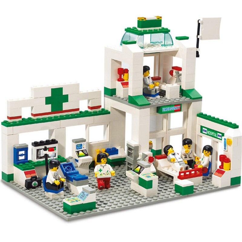 LEGO personnage accessoires POTABLE tasse blanc 1463 #