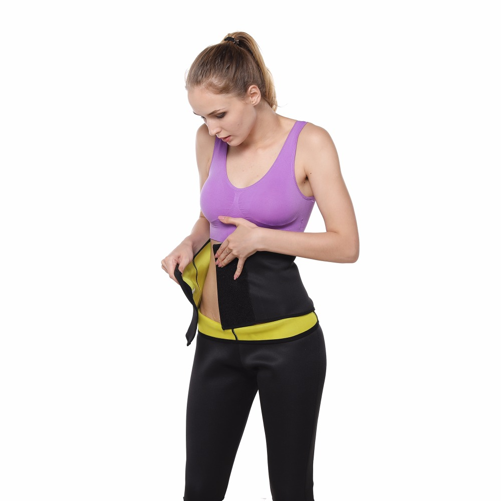 Adjustable Body Shaper