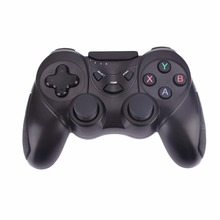 Wireless Bluetooth Game Controller Gamepad Joypad For Android For iOS Mobile Phone