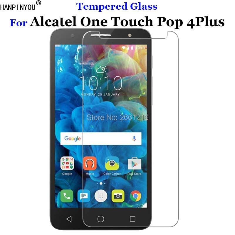"""2X Anti-Glare Matte Screen Protector Guard Shield For Alcatel A30 Tablet 8/"""""""