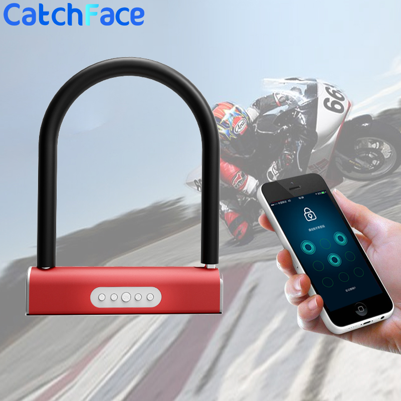App, Alloy, Electronic, Digital, Smart, Waterproof