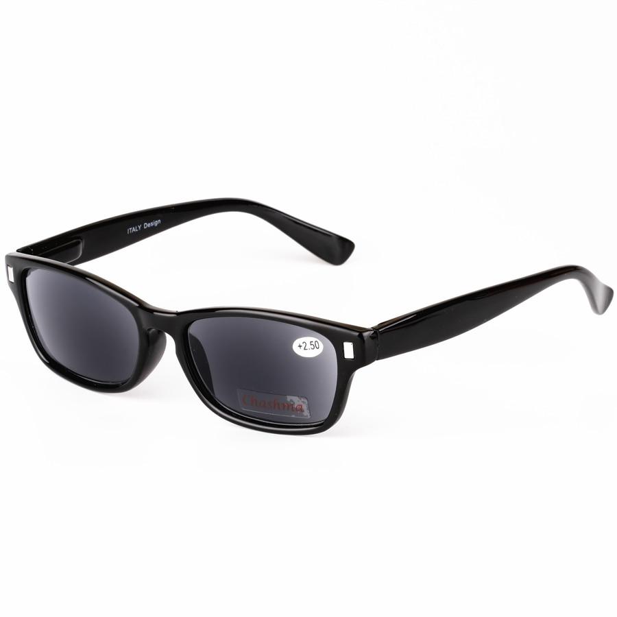 2017 Nuevas gafas de lectura de alta calidad Hombres Mujeres Gafas de - Accesorios para la ropa - foto 3