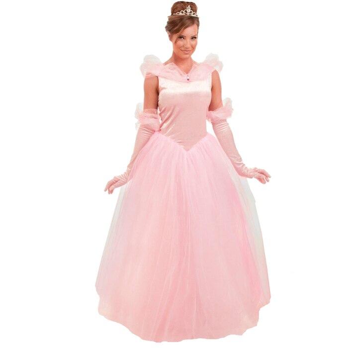 Adult Princess Dress  sc 1 st  fashion dresses & Adult Princess Dress u2013 fashion dresses