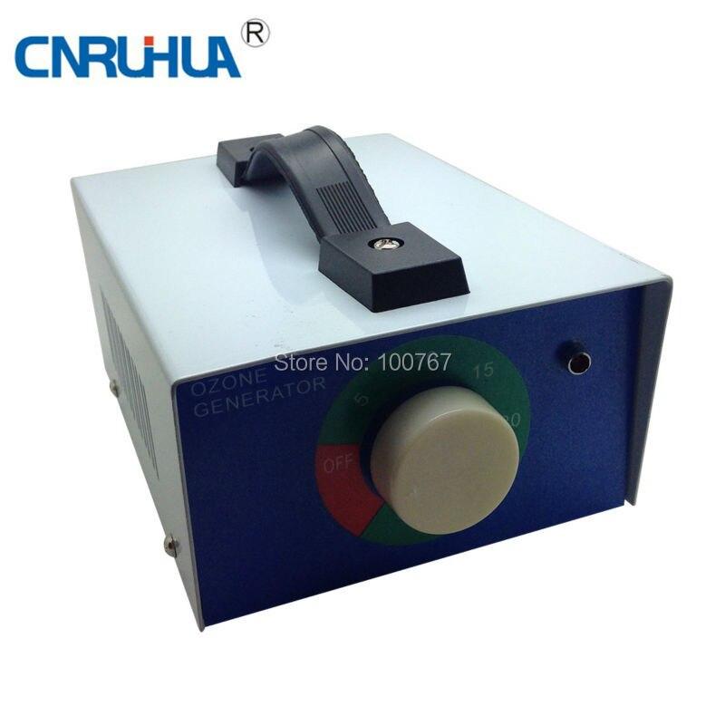 Здесь продается  Smart Design 12VDC/110-230VAC  silent air purifier  Бытовая техника