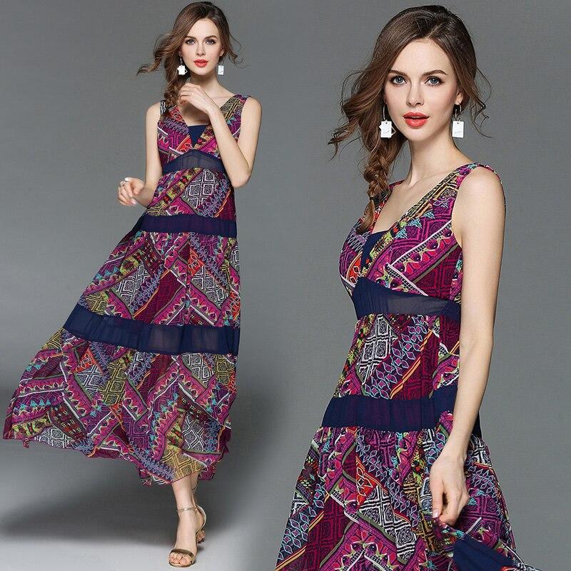 Asombroso Vestidos De Playa Para Damas Patrón - Vestido de Novia ...