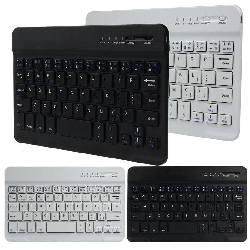 Freedom Pro Bluetooth Keyboard Android Driver: Aliexpress.com : Buy Ultra Slim Aluminum Wireless Bluetooth Keyboard For IOS Android PC 20A Drop