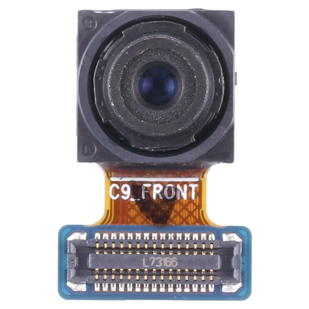 IPartsBuy New Front Facing Camera Module For Galaxy C5 Pro / C5010 / C7 Pro / C7010