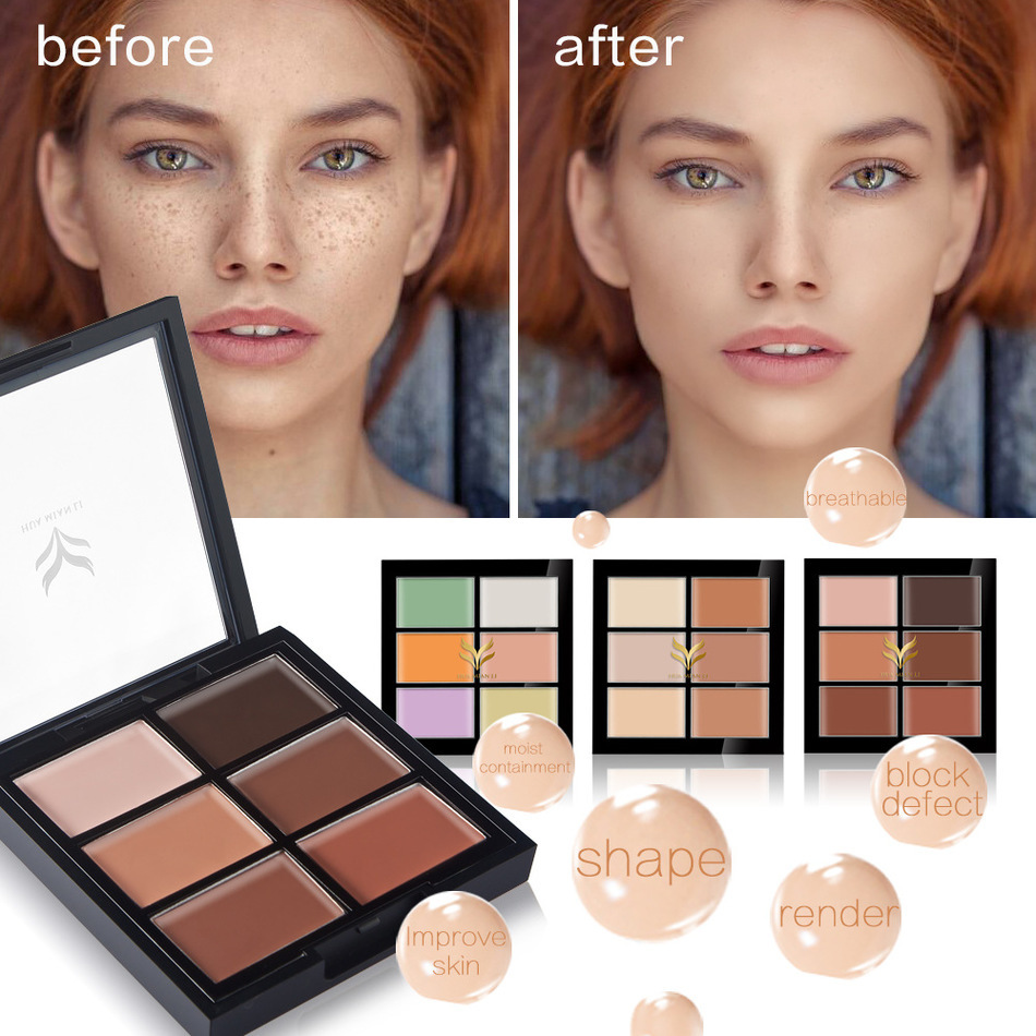 Online Buy Wholesale mac makeup palette from China mac makeup ...