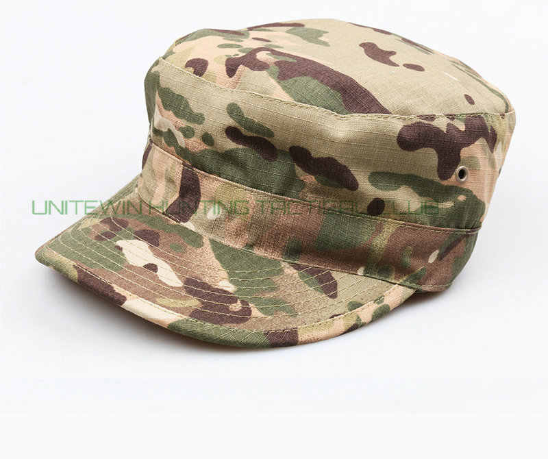 2d327bae9913c0 ... Tactical US Navy Seal Cap Military Army AirSoft Hat Sports Golf  Casquette Free Shipping ...