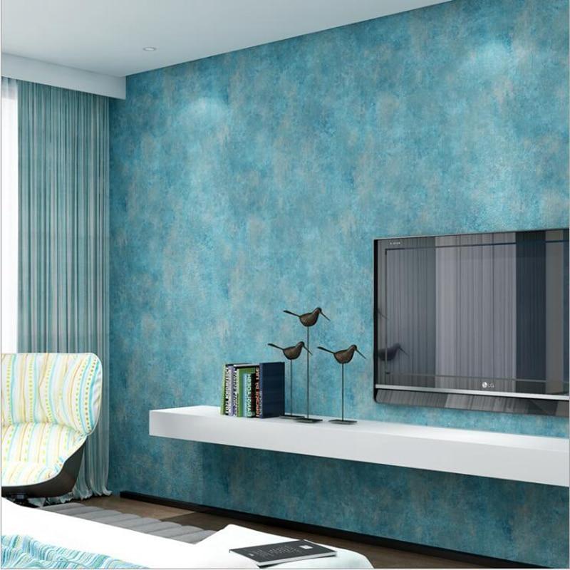 все цены на Wallpapers Youman European Modern Luxury Style Wallpaper Living Room Kids Room Wallpaper 3D Bedroom For Walls Decor Decals 3D онлайн