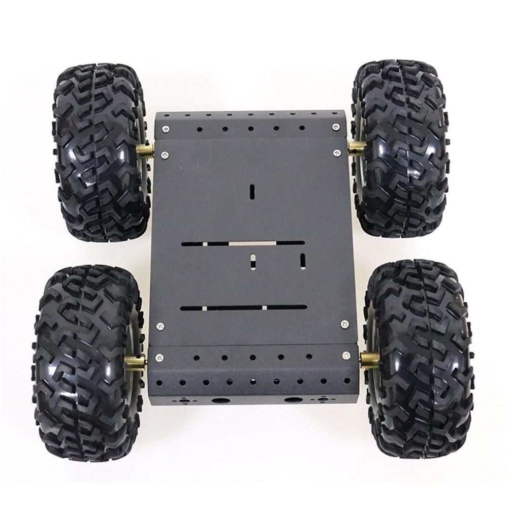 C344WDDIY  Arduino3
