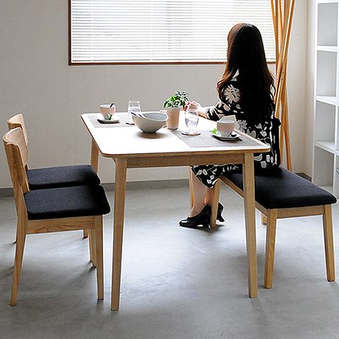 Japanese Dining Furniture japanese dining room furniture minimalism design - full size of