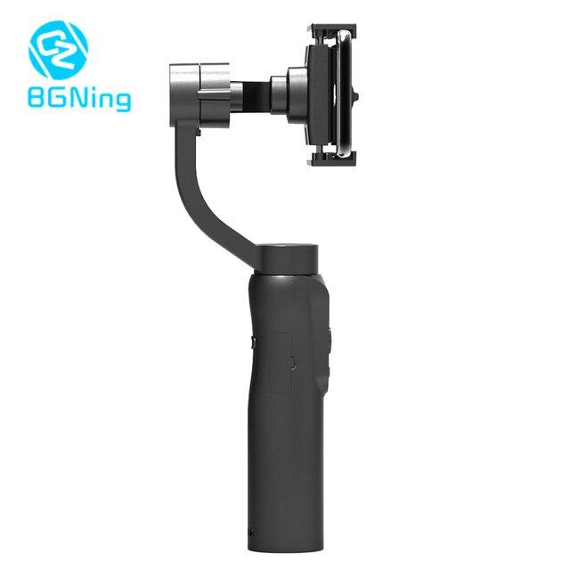 Black Gopro camera 5c64984c9a420