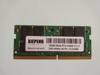 - Reg DDR4-21300 PC4-2666 8GB RAM Memory for Dell Precision Workstation T7810