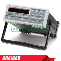 Original DDS Function Generators UTG90055 5Hz 50ohm Signal Source