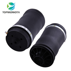 Air Suspension Spring Air spring fit for Mercedes-Benz W164 ML 1643200625 164 320 0625