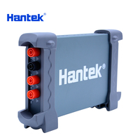 Hantek 365B Data Logger Record with USB/Bluetooth Current ResistanceCapacitance mesurement long time recorder
