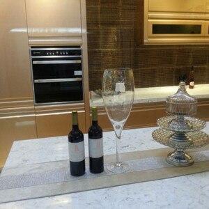 Image 5 - Verre à champagne créatif de grande capacité, grande capacité, pour ktv, verres à bière, pour boire, décoration maison et hôtel, Super grande capacité, 50cm