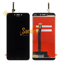 30 DISCOUNT 1pcs 1280 720 NEW HH For Xiaomi Redmi 4X Lcd Display Touch Screen Digitizer
