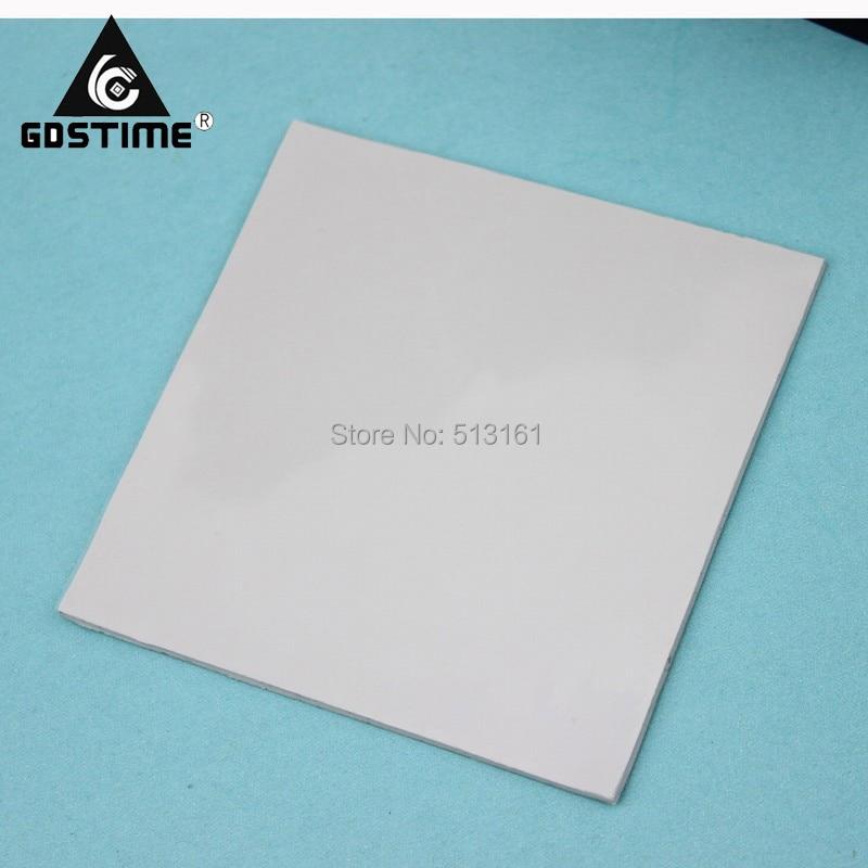 100x100x1.5mm thermal pad 3