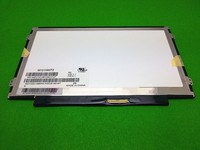 LCDs for <b>Tablets</b> - Shop <b>Cheap</b> LCDs for <b>Tablets</b> from China LCDs ...