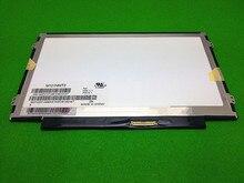 """Nuevo 10.1 """"pulgadas de pantalla LCD M101NWT2 R0 para Viewsonic ViewPad 10 s Tablet PC MID panel de pantalla LCD reemplazo de la reparación"""