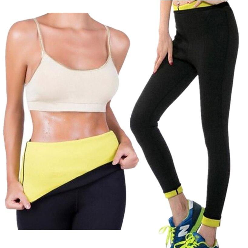2018 2Pcs Women Yoga Sets Fitness Sport Belts+Yoga Pants Leggings Set Gym Running Sport Suit Set Workout Female Slimming Clothes