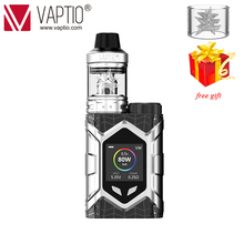 Cigarette Wall Screen atomizer