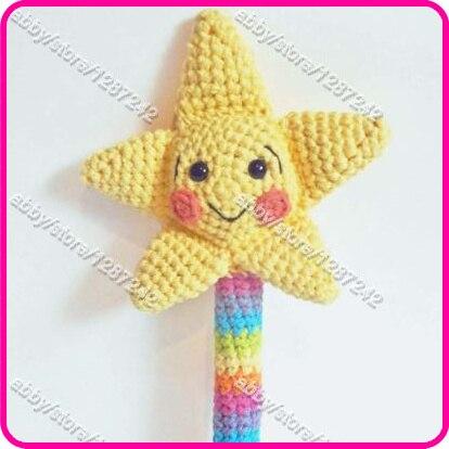 Tiny crochet doll amigurumi pattern - Amigurumi Today - Amigurumi ... | 414x414