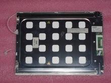 Original de 10.4 pulgadas pantalla LCD LQ104V1DG11 LQ104V1DG21 pantalla de control industrial